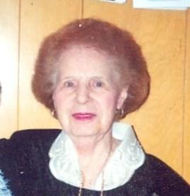 Maria Civita  Vallante