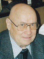 Josef J.  Swoboda