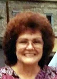 Emetta  Sizemore