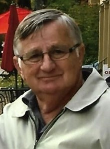 Glenn Edward  McDonald Sr.