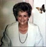Jeanette Gailey