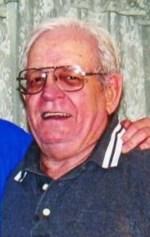 Emil Reichert