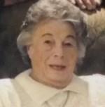 Velda Conner