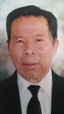 Lu Ngo