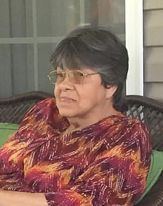 Lynn M.  Blaisdell