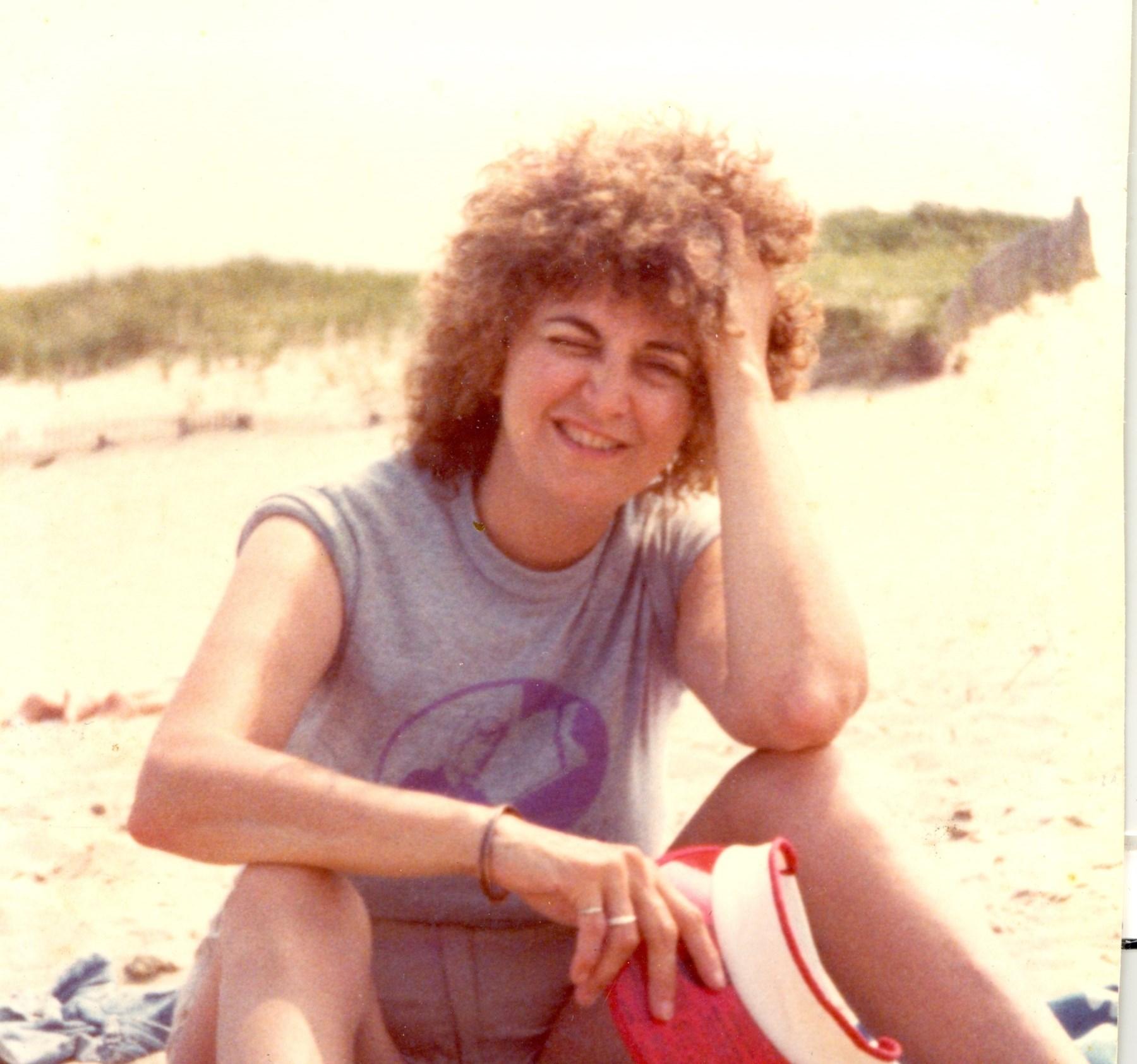 Elaine G.  Bennett