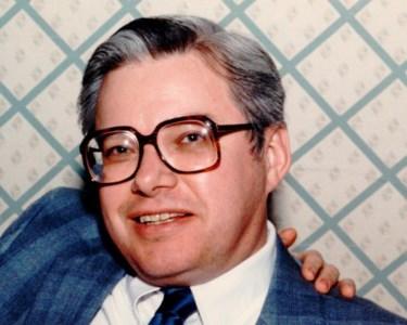 Dean C.  Raida