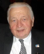 Maurice DULEPKA