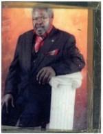 Freddie Williams