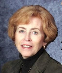 Shelby J.  MacFarlane