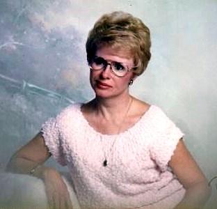 Audrey  Chandler