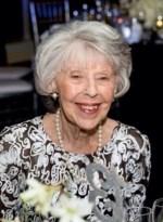 Wilma Levin