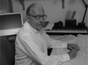 David A.  Sermersheim