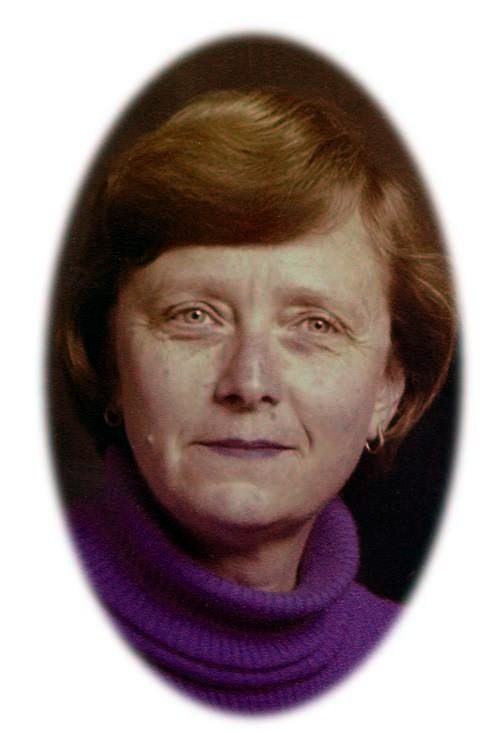 Jackie  Callahan