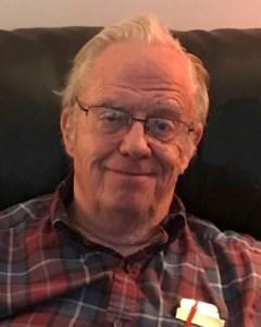 Edward J.  Gottmann