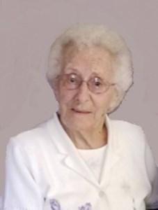 Loretta E  Bey