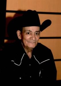 Jose Guillermo  Segovia