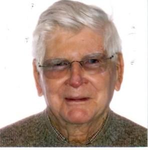 John F.  Coughlan
