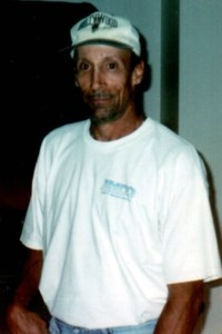 Dirk William  ROMANO