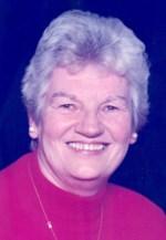 Eleanor Hindle