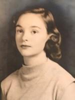 Dorothy Schumann
