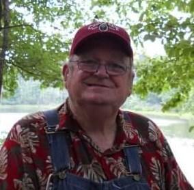 Robert L.  Calhoun