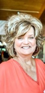 Diane Gaither