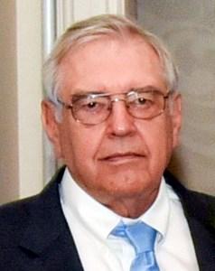 Don Roger  Marckel