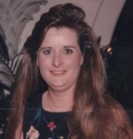 Verlene Soto
