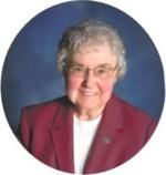 Margaret Schlechter, SLW