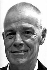 Edward Baurhenn