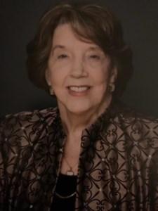 Helen Billings  Johnson