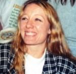 Bernita Florence