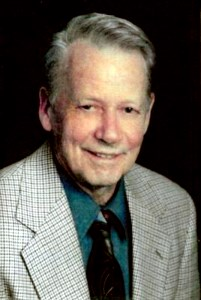 Fred Irvin  Hall