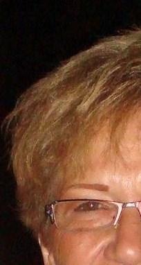 Rose Marie  DeBenedictis