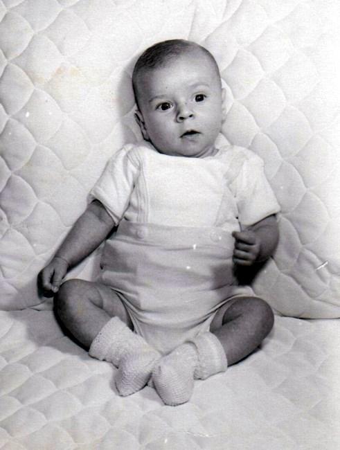 Melvin Henry Navarre Jr. Obituary - Ravenna, OH