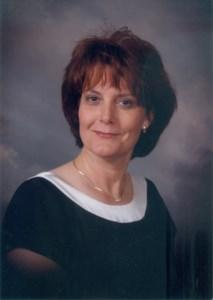 Edna Grey  Parker