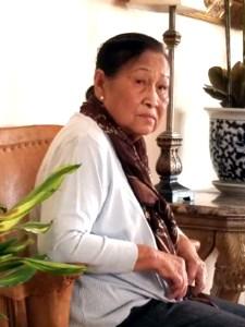 Khamphong  Bithum