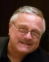 Michael Joseph  Duhon Jr.