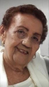 Luz Maria  Nieves Sanchez