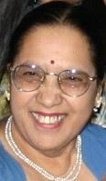 Sunita  Gohri