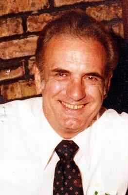 Frank Jallits
