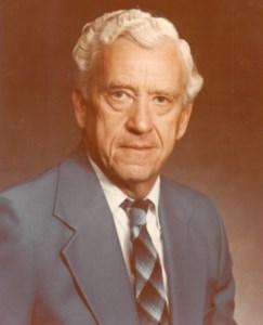 Dewey  Roberts Jr.
