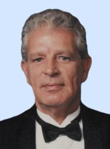 John A.   Pompeii Sr.