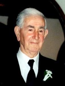 Dimitrios H.  Symeonidis