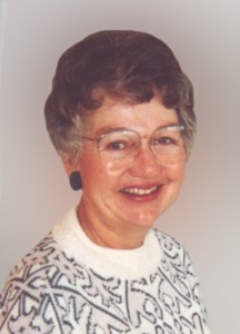 Irene  Banks