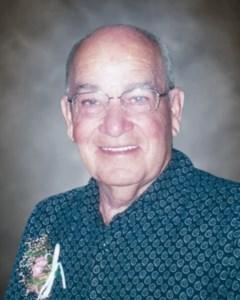 Edgar Leonide  Goulet