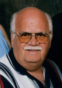 David A.  Mumaw