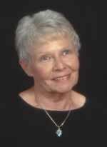 Faye Blaylock