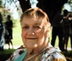 Bernice Boivin